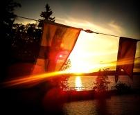 Sunset_18