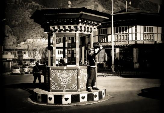 Travel_Bhutan_1