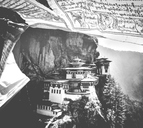 Travel_Bhutan_2