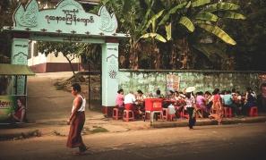 Travel_Burma_1