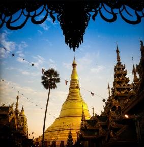 Travel_Burma_2