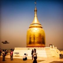Travel_Burma_3
