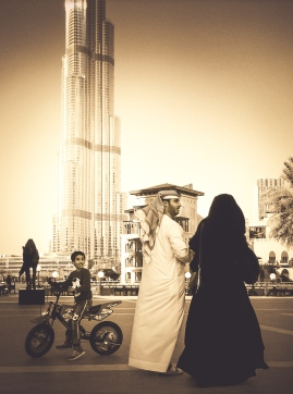 Travel_Dubai_1