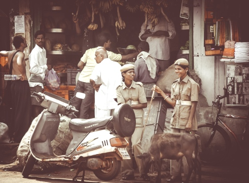 Travel_India_18