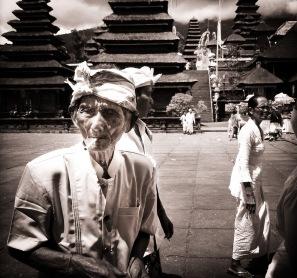 Travel_Indonesia_4