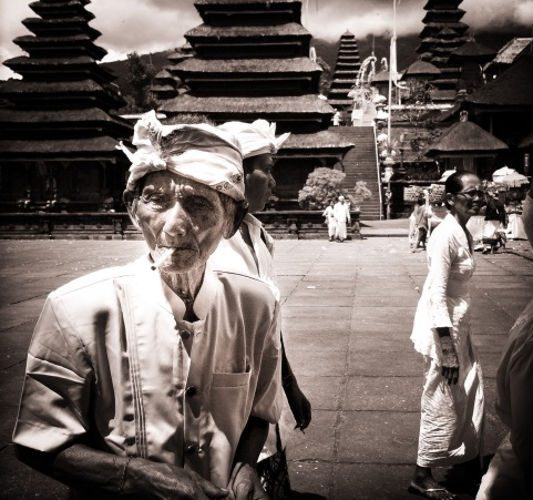 Travel_Indonesia_4