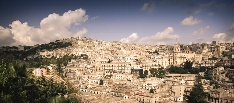 Travel_Italy_1
