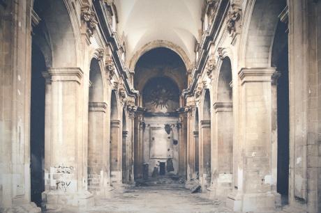 Travel_Italy_3