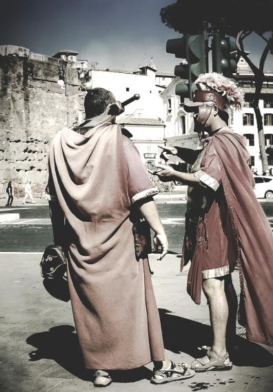 Travel_Italy_5