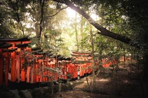 Travel_Japan_1