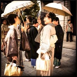 Travel_Japan_2