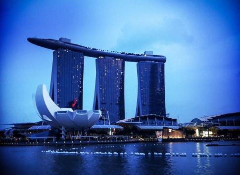 Travel_Singapore_2